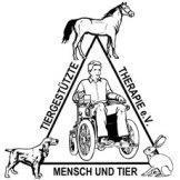 Mensch und Tier  Verein der tiergestützten Therapie e.V.